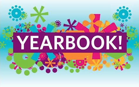 Yearbooks are still coming! - The Woodlands College Park High School